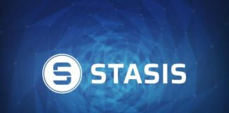Malta Blockchain Summit Stasis
