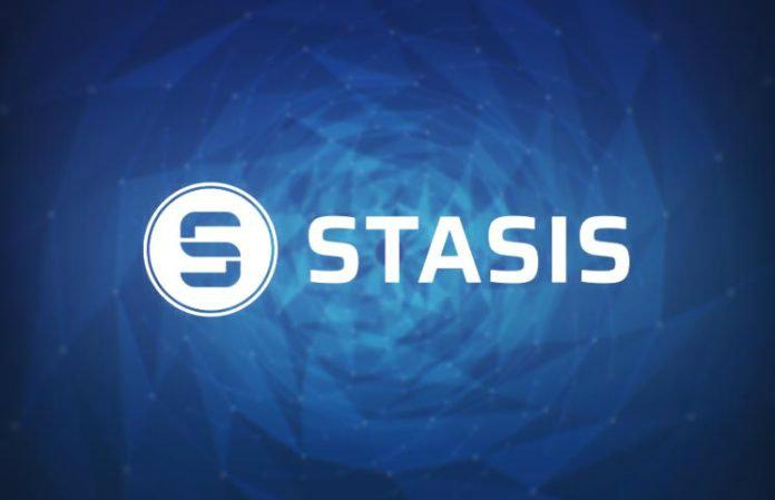 Malta Blockchain Summit, Stasis protagonista delle stable coin