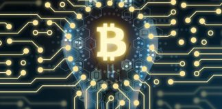mercato crypto prezzo Bitcoin