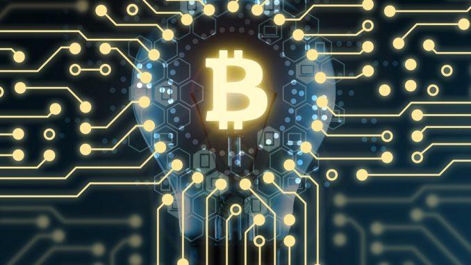 Mercato crypto: Bitcoin o decolla o muore. É il momento della verità per il prezzo di BTC