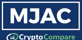 mjac london blockchain summit speakers