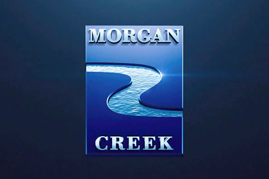 Morgan Creek crypto hedge fund