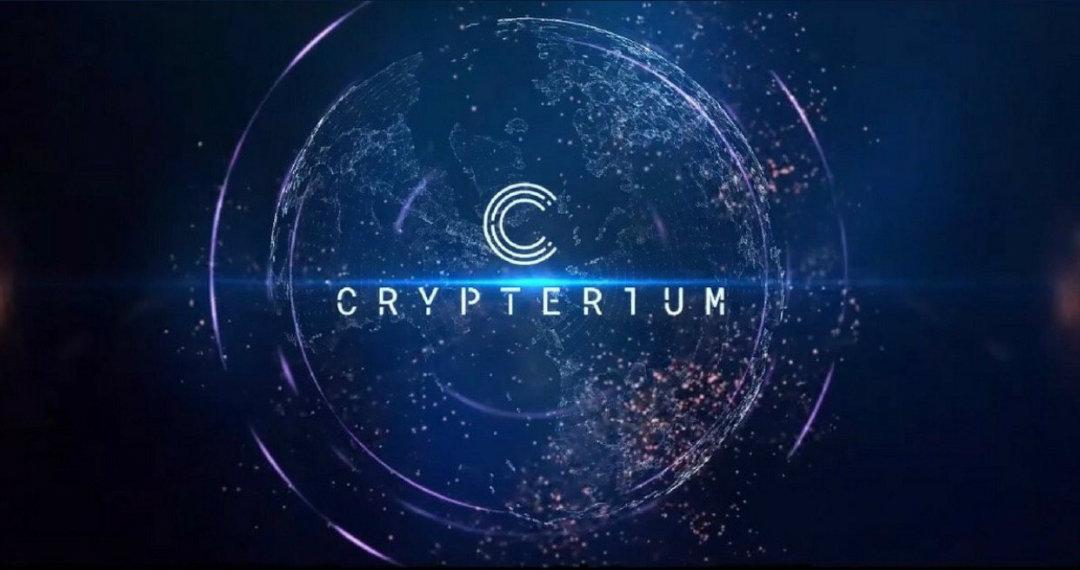 Come effettuare pagamenti Crypto-Fiat con QR code