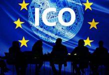 Parlamento Europeo regolamentazione ICO