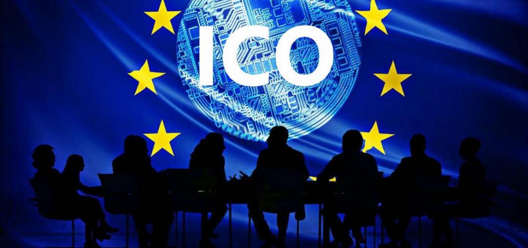 Il Parlamento Europeo introdurrà la regolamentazione per le ICO