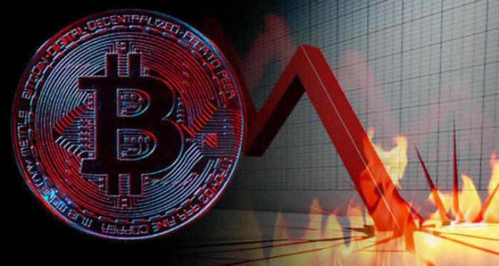 Perché il prezzo di bitcoin è crollato e la guerra aperta di Bitcoin Cash