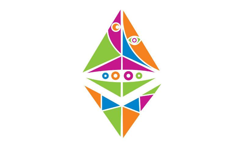 Quadro Picasso tokenizzato su Ethereum. Una collaborazione tra Phoenix e John McAfee