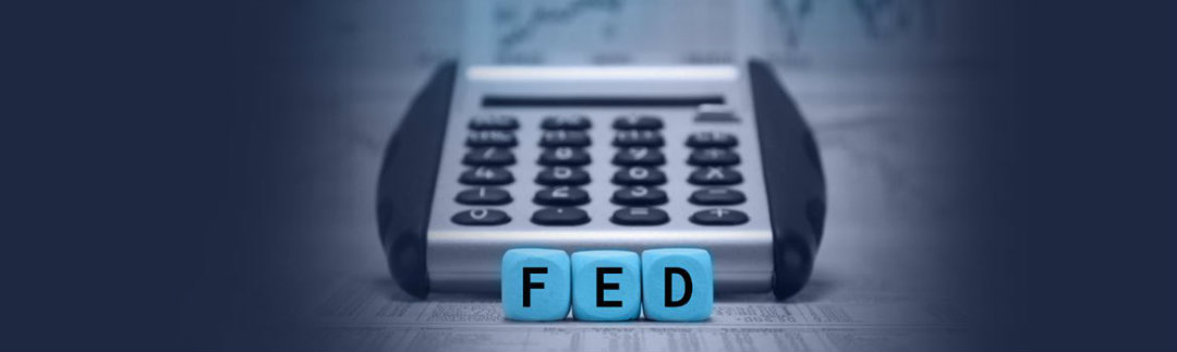 Gli effetti della politica monetaria della FED sulle crypto