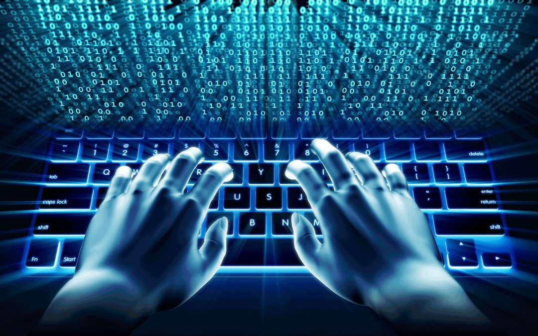 Le procedure KYC degli exchange crypto pongono il rischio hacker