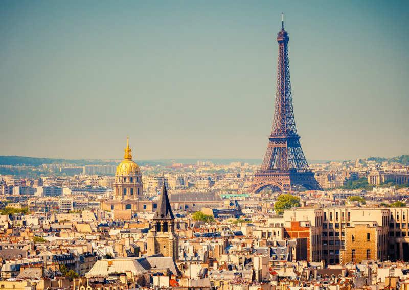 Report AMF, i dati di successo delle ICO in Francia