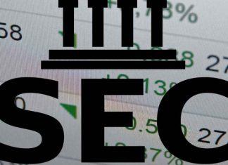 report SEC esplosione rischi ICO