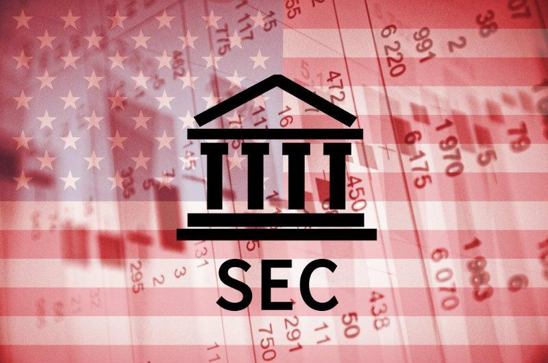 SEC, nuova indagine su una società crypto