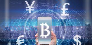 brief guide crypto trading