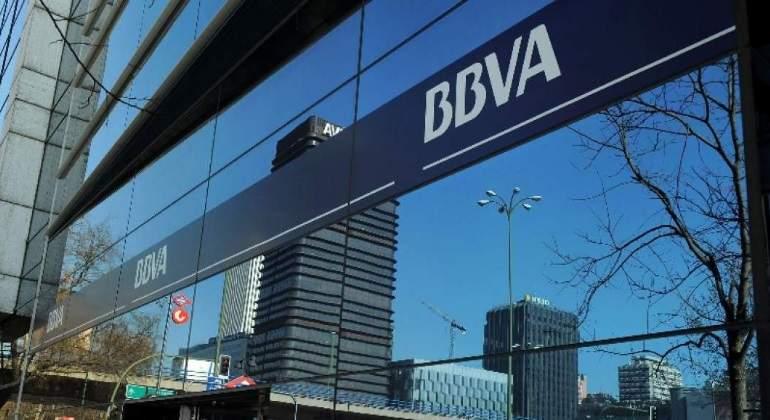 Spagna, i primi prestiti bancari sulla blockchain di Ethereum