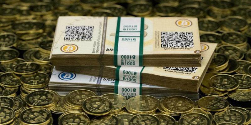 Tornano i grattacapi dello spread sulle quotazioni del Bitcoin