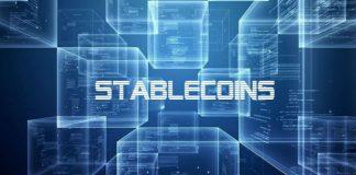 stable coin finanza crypto