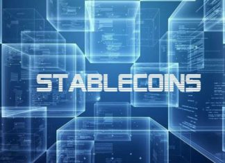 stable coin finanza crypto