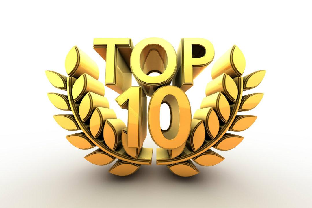 Anche le startup blockchain tra le Top 10 dell'Extreme Tech Challenge 2019