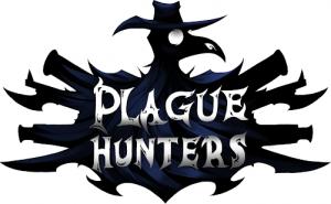 plague hunters ethereum PlayStation 4