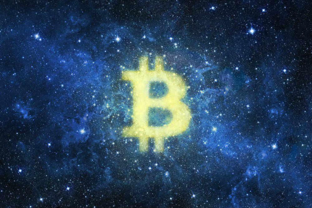 Il valore di bitcoin negli anni ha visto momenti peggiori. Questa la quinta correzione per importanza