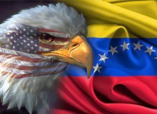 Volumi btc venezuela sorpassa USA