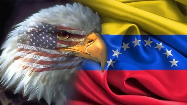 Volumi BTC, il Venezuela sorpassa gli USA su LocalBitcoins