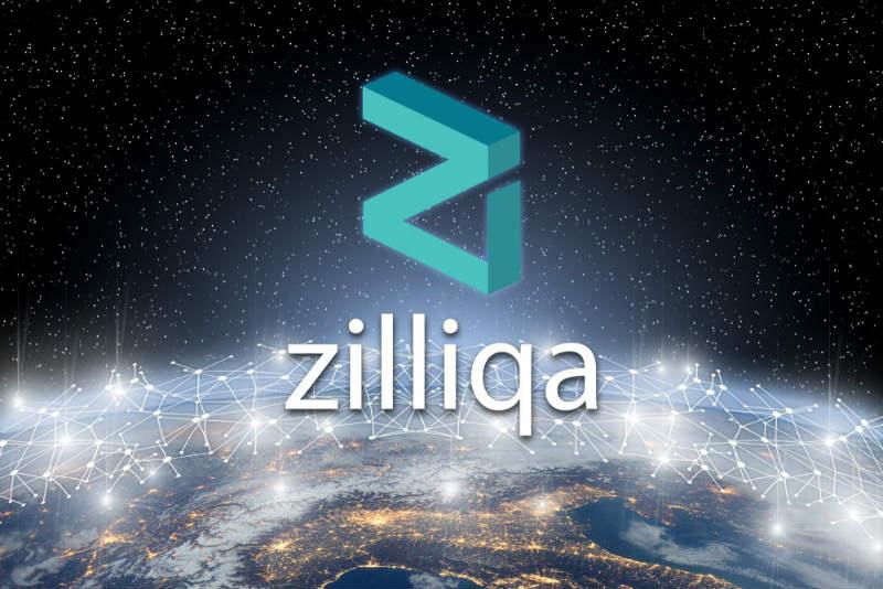 Annunciati i vincitori del Zilliqa Ecosystem Grant dell'iniziativa BuildonZil