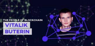 Vitalik Buterin IBM blockchain