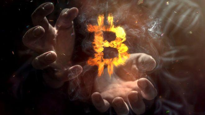 Torna la volatilità crypto: momento ideale per le stable coin