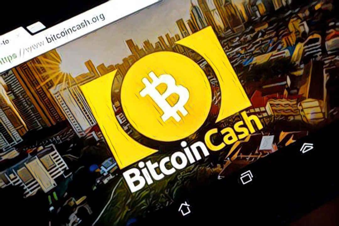 Volumi Bitcoin Cash in rimonta. La Corea del Sud tra i maggiori responsabili