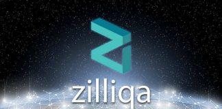 winners Zilliqa Ecosystem Grant
