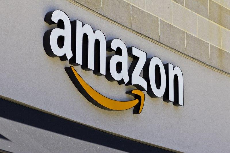 Amazon Web Services (AWS): nuovi servizi basati su blockchain