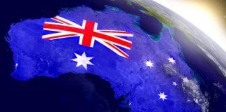 australia pay bills verge crypto