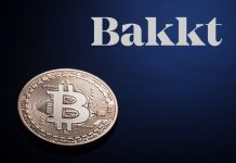 Bakkt bitcoin news