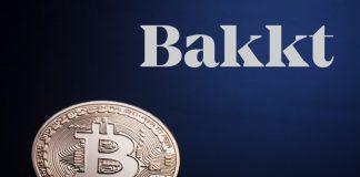 Bakkt bitcoin news