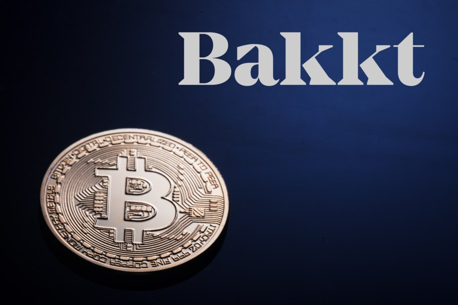 Bakkt: news sui futures di Bitcoin
