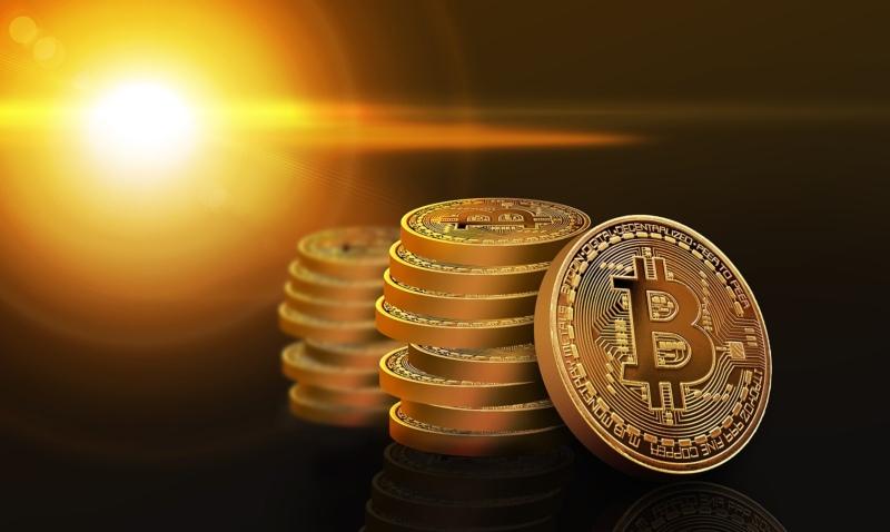 bakkt bitcoin futures