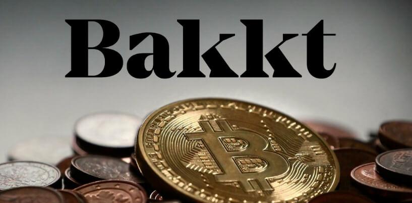Cosa significa Bakkt per il settore crypto