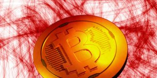 Bitcoin value today