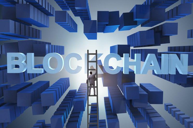 Blockchain Airdrops Program – i 5 principi degli airdrop e la guida alla selezione degli asset