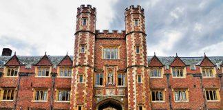 Cambridge University Crypto Asset Report