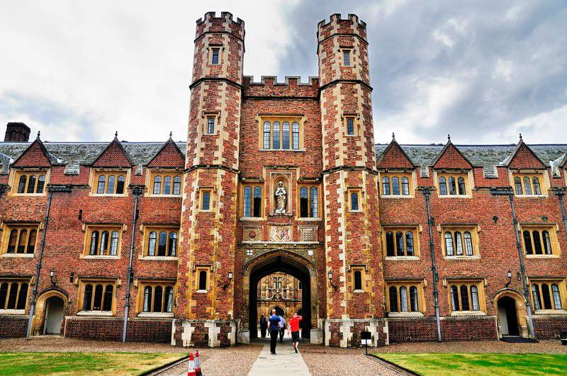 Cambridge University: pubblicato il secondo Crypto Asset Report