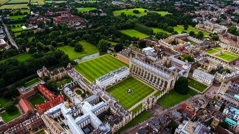 Cambridge: i bonifici bancari prediletti sugli exchange crypto
