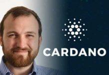 charles hoskinson cardano bitcoin