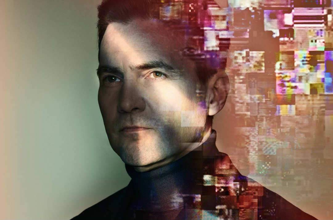"""Craig Wright: """"Silk Road non è stato utile per bitcoin"""""""