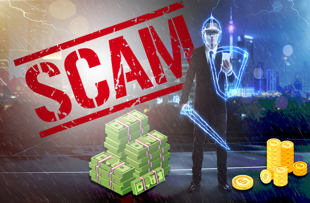 MIT: con il Machine Learning è possibile individuare crypto scam e agire per tempo