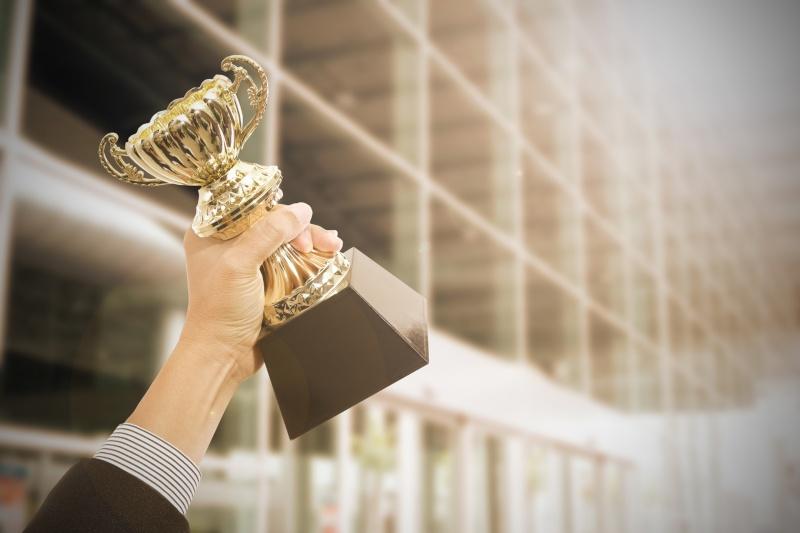 Cryptonomist Awards: gli avvenimenti migliori del 2018