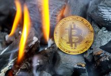 bitcoin mercati OTC
