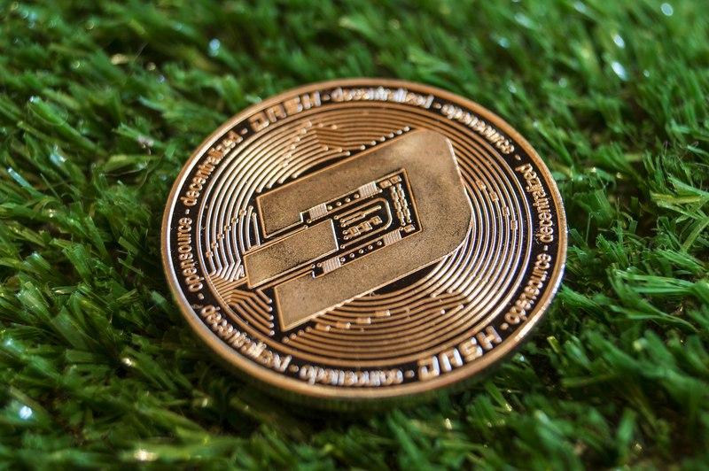 Dash Crypto News: il report sulle novità di dicembre