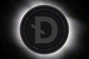 dash crypto news december report